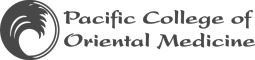Pacific College of Oriental Medicine